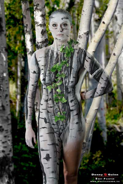 http://www.digitalhands.ca/ModelMayhem/Digital-Hands_Birch-Tree.jpg